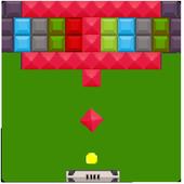 Draw Brick Breaker icon