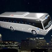 Bus Driver Z icon