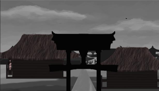 Hiroshi Samurai screenshot 2