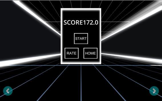 infinity 3d rush screenshot 2