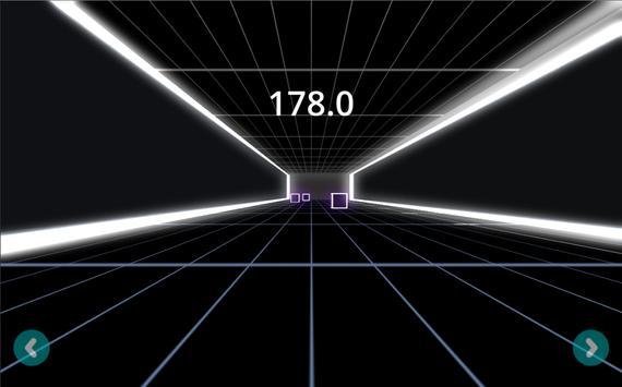infinity 3d rush screenshot 3