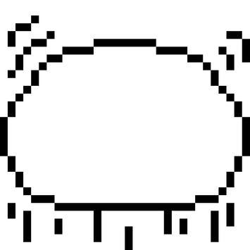 Jelly Jump screenshot 1