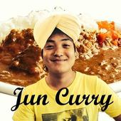 JunCurryCalc icon