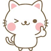 ネコのゆる散歩 icon