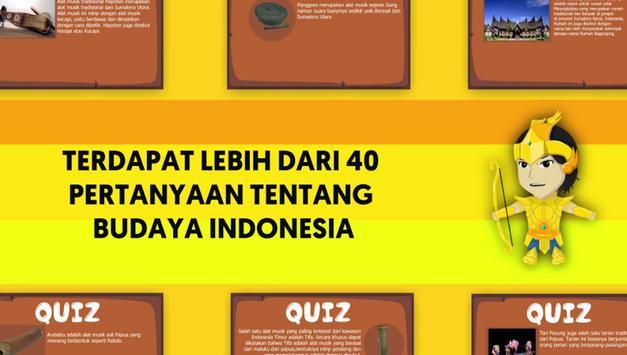 Battle Of Nusantara screenshot 5