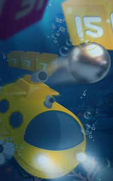 Sea Block - Brick Breaker screenshot 8