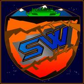 Secret World icon