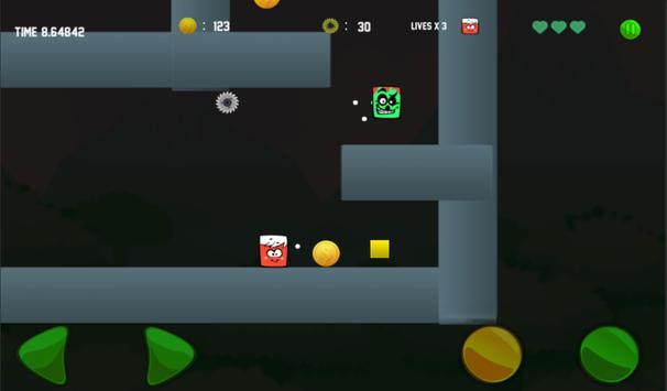 Super Box Platform screenshot 7