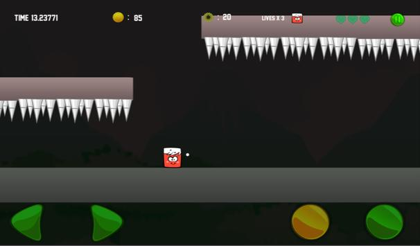 Super Box Platform screenshot 3