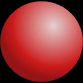 Ball Eliminator icon