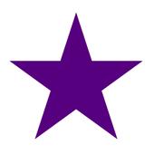 StareTikle icon