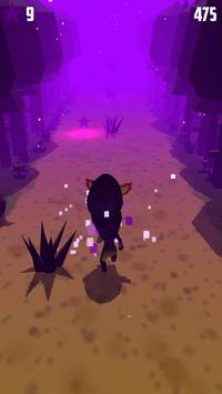 StareTikle screenshot 1