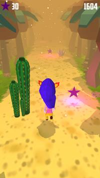 StareTikle screenshot 2