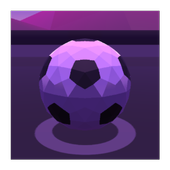 Super Ball Soccer icon