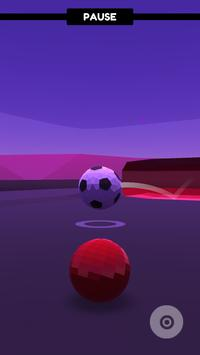 Super Ball Soccer screenshot 6