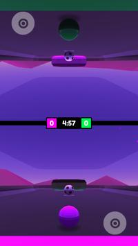 Super Ball Soccer screenshot 7