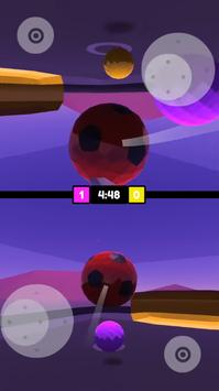 Super Ball Soccer screenshot 2