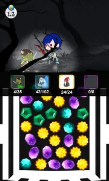 almost darkness screenshot 1