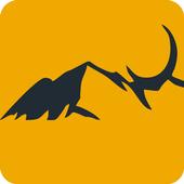 Национальный парк Таганай (Unreleased) icon