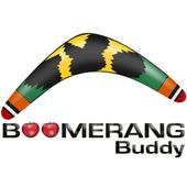 BOOMERANG Buddy icon