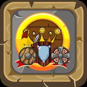 King's Clicker icon
