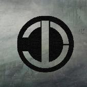 베키의 모험 icon