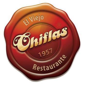 El Viejo Chiflas poster