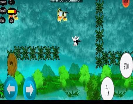 bird adventure screenshot 4