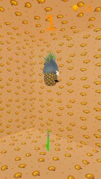 Pineapple Pen 3D screenshot 1
