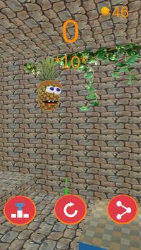 Pineapple Pen 3D screenshot 4