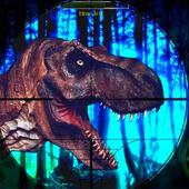 Saurus Hunt icon