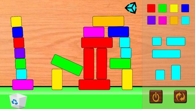 Toy Blocks screenshot 2