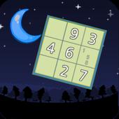 Battle Sudoku icon