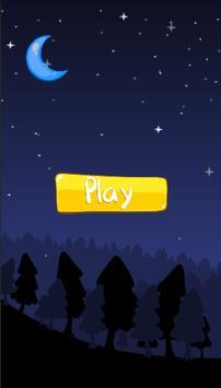 Battle Sudoku screenshot 6