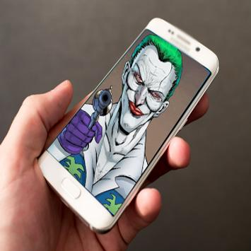 Compilation Joker Wallpaper HD for Android - APK Download