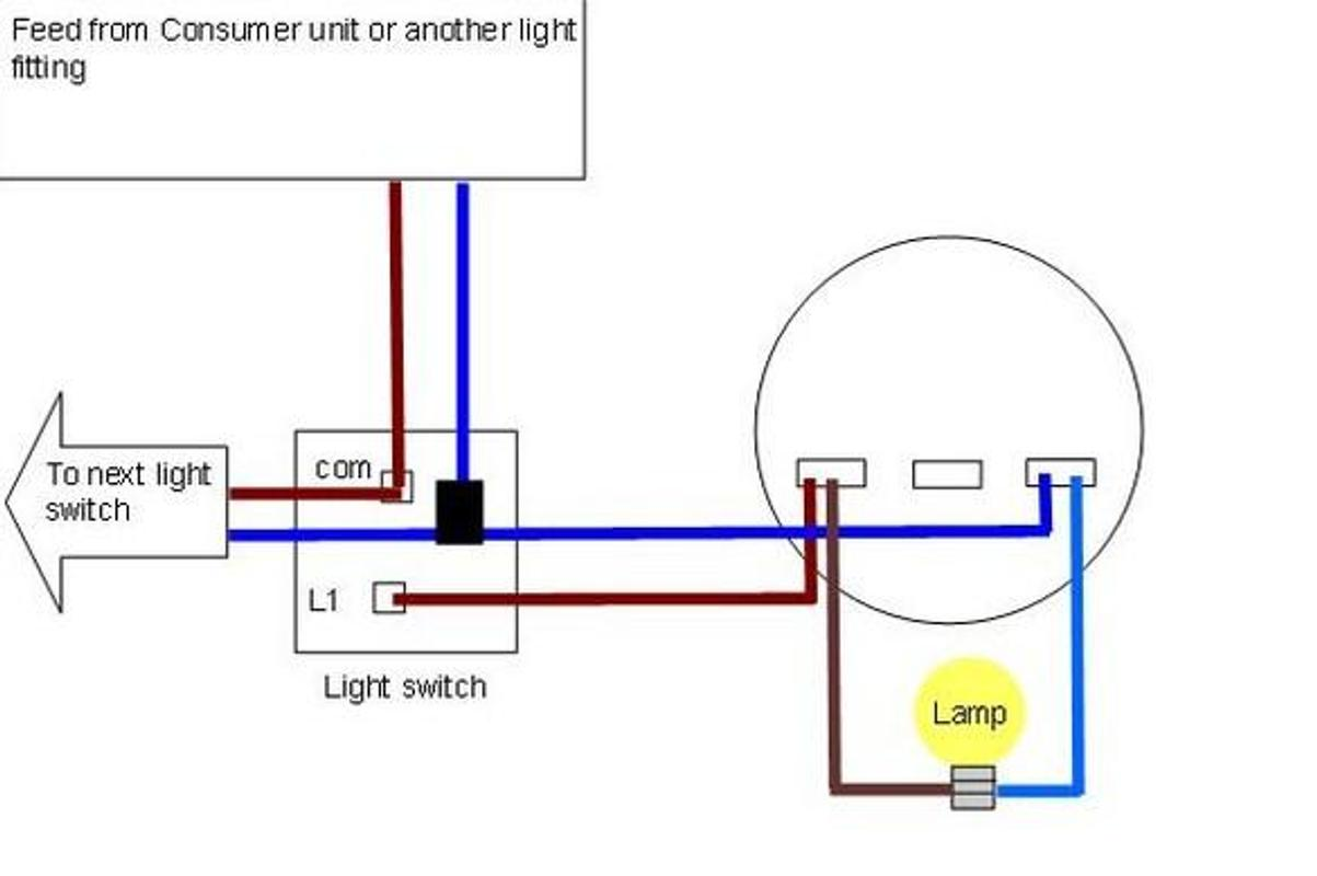 Complete Circuit Line Wiring Diagram For Android Apk Download Circuits Game Poster Screenshot 1