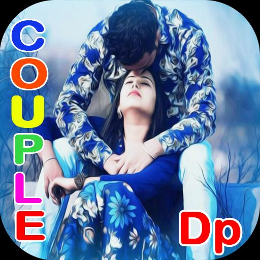 Cute Couple Dp Photos Profile Image For Android Apk Download