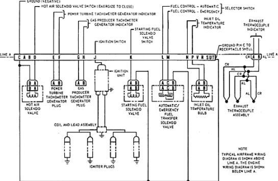 Complete Electrical Wiring Diagram screenshot 2