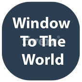 Window to the World icon
