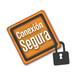Conexion Segura
