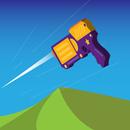 Blast Valley icon