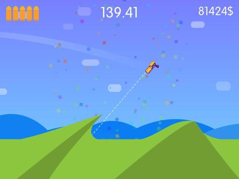 Blast Valley screenshot 3