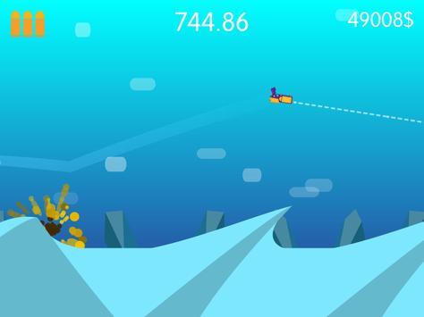 Blast Valley screenshot 5