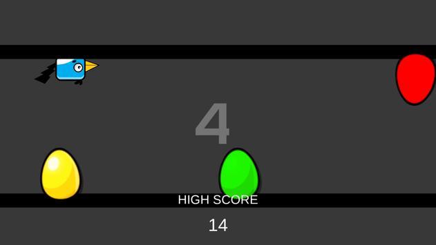 DuckGo Jump apk screenshot