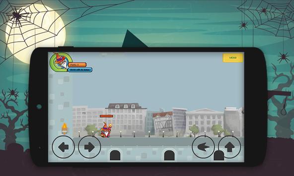 The Wizard : Save Buddy screenshot 4