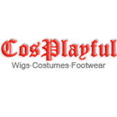 Cosplay Store -Cosplayful.com icon