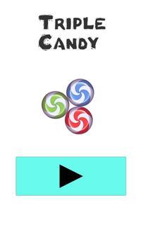 Triple Candy screenshot 6