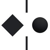 Easy Bounce icon