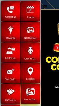 Cornwall College screenshot 5