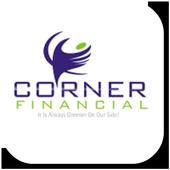 Corner Financial icon